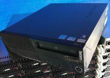 Lenovo ThinkCentre M91p 7033-A2U SFF Intel Core i5 2400 3.10ghz 4GB 500GB Win 7*