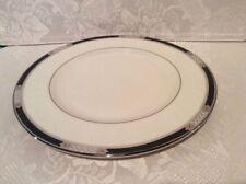 ivory lenox china u0026 dinnerware - Lenox Dinnerware