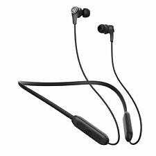 Neues AngebotJLab Jbuds Band Drahtlose Bluetooth Nackenbügel Kopfhörer Ohrhörer - Schwarz