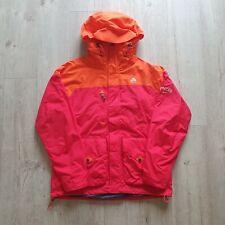 Nike ACG FitStorm Ski / Snowboard Jacket Size XL