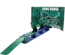 TAKARA TOMY Cross Fight B-Daman CB-28 LONG BRIDGE , ACCESSORY CROSSFIRE BATTLE