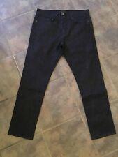 Forever 21 Men's Black Jeans