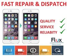 iPhone 6 Screen Replacement Repair Service Cracked
