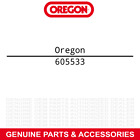 Genuine Oregon 605533 Blackpack Sprayers Plastic Want Kit with no sel