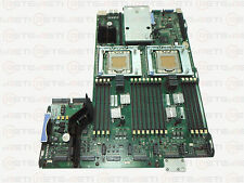 €527+IVA IBM 81Y8964 Server System x3690 X5 System Board Planar  1-Year Warranty