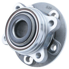Wheel Bearing and Hub Assembly-AWD Front FAG 102590 fits 07-08 Volvo XC90
