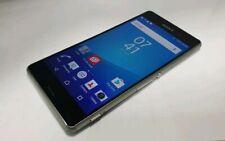 Sony Xperia Z3 - 32GB - Silver Green (Unlocked) Smartphone - Grade *A* Bargain