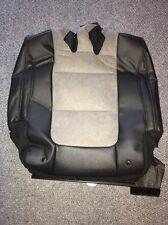 HB5Z-786600-CA Ford Explorer Third Row Seatback Cover