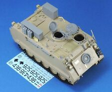 LEGEND 1/35 LF1318 M113 CDN Conversion set tamiya dragon afv-club trumpeter