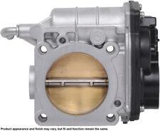 Cardone 67-0011 Reman Throttle Body 12 Month 12,000 Mile Warranty