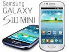 Samsung galaxy S series S5 mini, UK STOCK VARIOUS