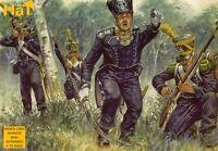 HaT 1/72 Napoleonic French Light Infantry # 8042