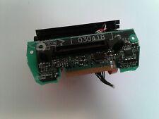 EPL 1904H2C Mini printer mechanism