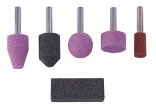 WOLFCRAFT KIT MOLE IN PIETRA PER TRAPANO ART. 214400
