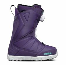 550492b3044 7.5 US Snowboard Boots for sale | eBay