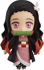 Nendoroid Nezuko Kamado Demon Slayer Kimetsu no Yaiba Action Figure JAPAN F/S