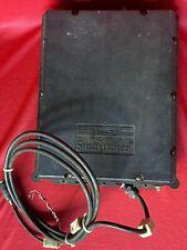 SGC SG-230 Smartuner