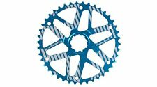 Bicycle Cog Cassettes, Freewheels and Cogs