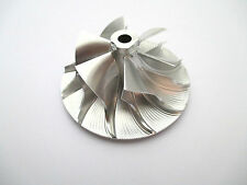 Turbocharger Billet Compressor Wheel MERCEDES BENZ BUS 5316-970-7119