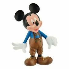 Produits dérivés de bandes dessinées, comics et mangas mickey mouse