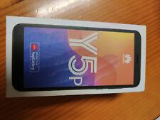 TELEFONO HUAWEI Y5P 32GB