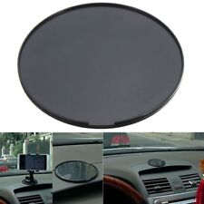 80mm Car Dash Adhesive Suction Cup Mount Disc Disk Pad For GPS 2018
