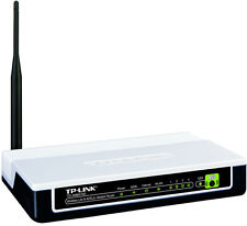 150Mbps Wireless Routers