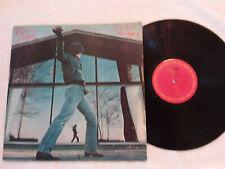BILLY JOEL Glass Houses Columbia Records 1980 FC 36384 VG+ Vinyl LP