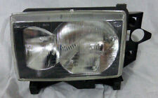 Land Rover Brand OEM Range Rover P38 SE HSE Left Headlamp 2000-2002 Style NEW