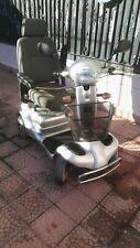 Scooter elettrico per anziani e disabili!!!