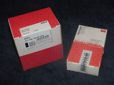 Comprimere magazzino & magazzino principale MAHLE OPEL 2,0 c20xe c20let z20let x20xev 16v e Turbo