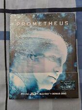 Filmarena Prometheus FAC 103 Edition 5B