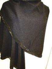 Écharpes et châles étoles avec des motifs Cachemire en 100% cachemire pour femme