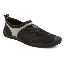 Titus Men's Water Shoe C9 Champion®  Black Size 13 *FREE SHIPPING*
