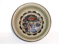 Jugendstil im Jugendstil (1890-1919) Keramik-Schalen