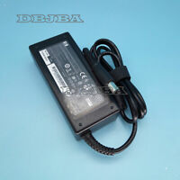Laptop AC Adapter For HP EliteBook 820 G1 820 G2 Power supply Charger