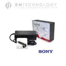 Alimentatore Dedicato compatibile Sony 80w