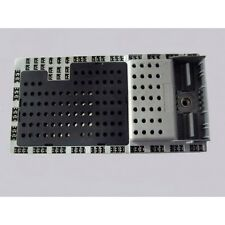 Volvo Central Electronic Module CEM Reconditioned