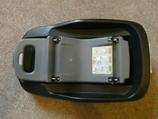 Maxi Cosi Family Fix Isofix Base for Pebble and Pearl Seats