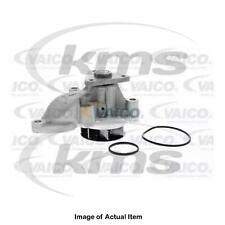 New VAI Water Pump V53-50005 Top German Quality