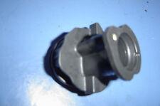 STIHL CHAINSAW MS271 MS291 INTAKE BOOT   ---  BOX2840U