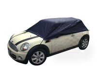 Mini Car Winter Frost Top Roof Cover Universal Windscreen Water Rain Snow Ice