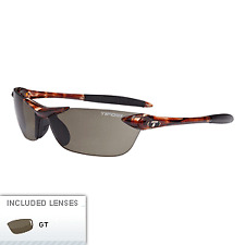 db0c98f2a Gafas de sol unisex deportivo verde   eBay