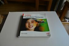 Adobe Photoshop Elements User Guide
