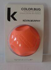 Kevin.Murphy Color Bug  Orange   5g.
