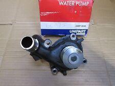 Ford Mondeo refrigeración del motor bomba de agua UNIPART GWP 2638