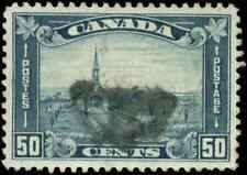 Canada Scott #176 Used  Catalogs $14