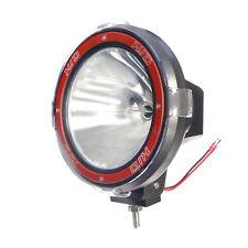 7 inches 4x4 Off Road 6000K 55W Xenon HID Fog Lamp Light Spot (1pcs)