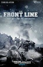 The Front Line (DVD)  ~  New