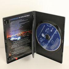 DAVE MATTHEWS BAND The Central Park Concert [2 Discs] (DVD Used Very Good)